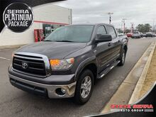 2011_Toyota_Tundra 4WD Truck_crewmax_ Decatur AL