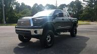 2011 Toyota Tundra 4x4 Decatur AL