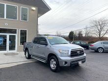 2011_Toyota_Tundra CrewMax TRD OFF ROAD 4WD__ Manchester MD