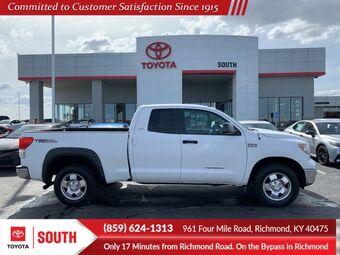 2011_Toyota_Tundra_Grade_ Richmond KY