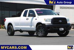 2011_Toyota_Tundra_Grade_ Salinas CA