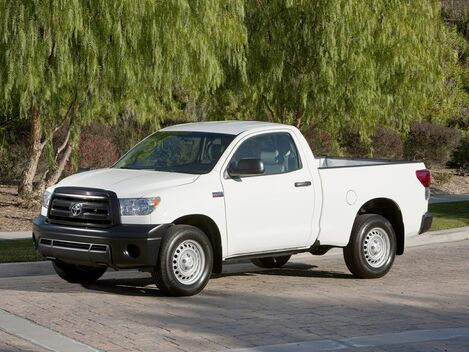 2011_Toyota_Tundra_Grade_ Salisbury MD