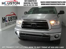 2011_Toyota_Tundra_Grade_ Houston TX