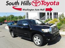 2011_Toyota_Tundra_Limited_ Washington PA