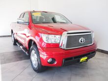2011_Toyota_Tundra_Limited_ Epping NH