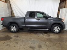 2011_Toyota_Tundra_Tundra-Grade 5.7L Double Cab 4WD_ Middletown OH