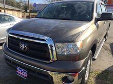 2011_Toyota_Tundra_Tundra-Grade CrewMax 4.6L 2WD_ Austin TX