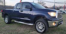 2011_Toyota_Tundra_Tundra-Grade Double Cab 4.6L 2WD_ Austin TX