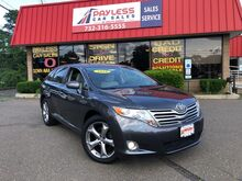 2011_Toyota_Venza__ South Amboy NJ