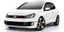 2011_Volkswagen_GTI_w/Sunroof_ Mason City IA