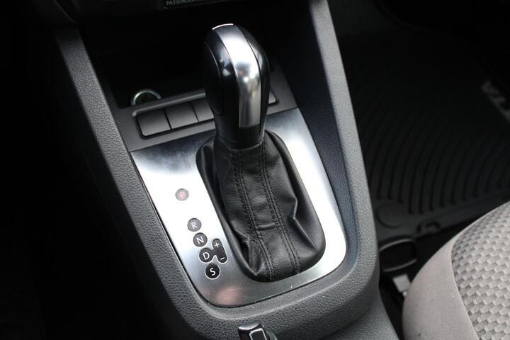 2011 Volkswagen Jetta 2.0L Base Everett WA