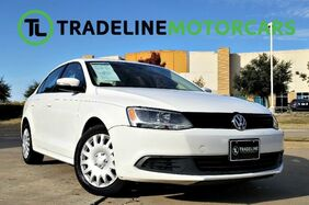 2011_Volkswagen_Jetta Sedan_SE LEATHER, CRUISE CONTROL, POWER WINDOWS, AND MUCH MORE!!!_ CARROLLTON TX