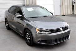 2011_Volkswagen_Jetta Sedan_TDI_ Knoxville TN