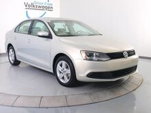 2011_Volkswagen_Jetta Sedan_TDI_ Paris TX