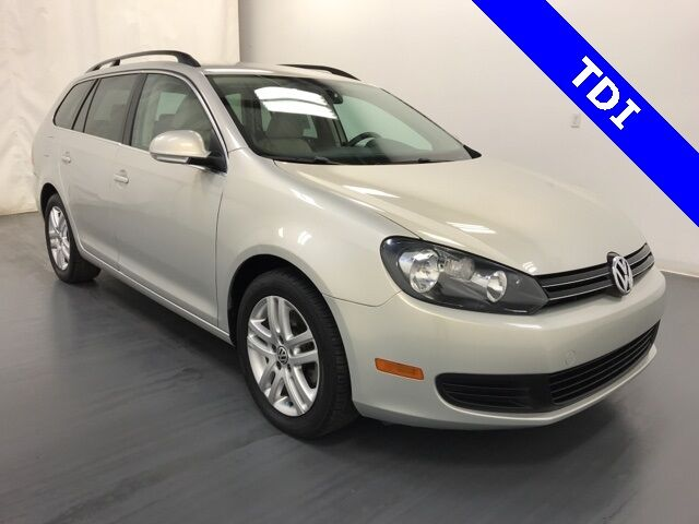 Certified Used Volkswagen Holland MI | Crown Volkswagen