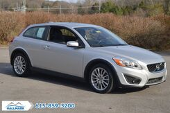 2011_Volvo_C30_T5_ Franklin TN
