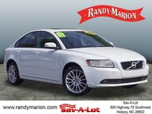 2011_Volvo_S40__ Hickory NC