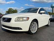 2011_Volvo_S40_T5_ Raleigh NC