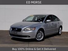 2011_Volvo_S40 (fleet-only)_4dr Sdn_ Delray Beach FL