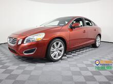 2011_Volvo_S60_T6 - All Wheel Drive_ Feasterville PA