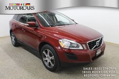 2011_Volvo_XC60_3.0T_ Bedford OH