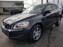 2011_Volvo_XC60_3.0T_ Fort Wayne Auburn and Kendallville IN