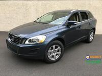 2011 Volvo XC60 3.2L - All Wheel Drive