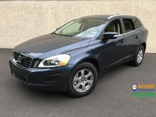 2011_Volvo_XC60_3.2L - All Wheel Drive_ Feasterville PA