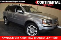 2011 Volvo XC90 3.2 Chicago IL