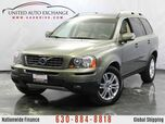 2011 Volvo XC90 I6 AWD With 3rd Row Seats