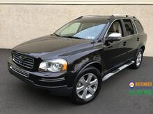 2011_Volvo_XC90_V8 - Platinum w/ Navigation & Rear Entertainment_ Feasterville PA
