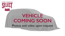 2012_Acura_MDX_3.7L Advance Package Advance Package_ Roseville CA