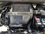 2012 Acura RDX SH-AWD w/Tech Chattanooga TN