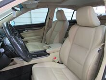 2012_Acura_TL_6-Speed AT with Tech_ Dallas TX