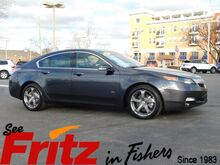 2012_Acura_TL_Auto_ Fishers IN