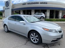 2012_Acura_TL_Auto_ Salt Lake City UT