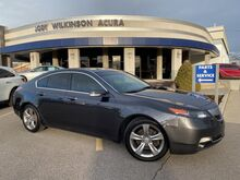 2012_Acura_TL_Tech Auto_ Salt Lake City UT