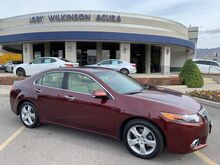 2012_Acura_TSX__ Salt Lake City UT