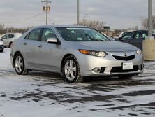 Acura TSX BASE Green Bay WI