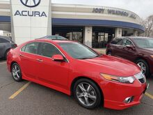 2012_Acura_TSX_Special Edition_ Salt Lake City UT