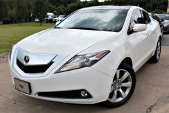 2012_Acura_ZDX_** TECHNOLOGY PACKAGE ** - w/ NAVIGATION & PANORAMIC ROOF_ Lilburn GA