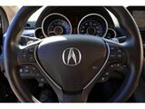 2012 Acura ZDX SH-AWD w/Advance Merriam KS