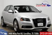 2012 Audi A3 2.0 TDI PREMIUM PLUS NAVIGATION PLUS 18 INCH SPORT PACKAGE AUTOM