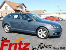 2012_Audi_A3_2.0 TDI Premium Plus_ Fishers IN