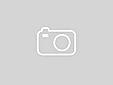 2012 Audi A4 2.0T Premium Calgary AB