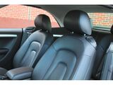 2012 Audi A5 2.0T quattro Premium Plus Kansas City KS