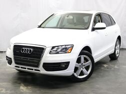 2012_Audi_Q5_2.0T Premium Plus_ Addison IL