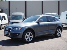 2012_Audi_Q5_2.0T quattro Premium Plus_ Salem OR