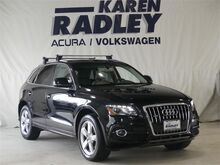 2012_Audi_Q5_3.2 Premium Plus quattro_  Woodbridge VA
