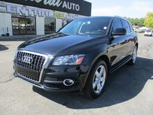 2012_Audi_Q5_3.2L Premium Plus_ Murray UT